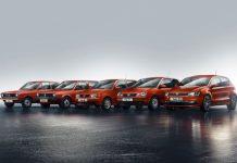 Неизвестные «бюджетники». Темные пятна в истории появления VW Polo Sedan