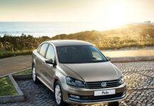«Почти идеал»: Россиянин рассказал о своём Volkswagen Polo после 50 000 км пробега