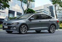Сильные стороны настоящего «немца»: ТОП-10 плюсов Volkswagen Polo назвал владелец