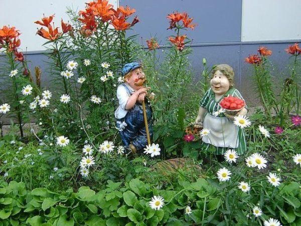 Календарь садовода и огородника для весенних работ: удачные дни для посадки саженцев, пикировок, прививок