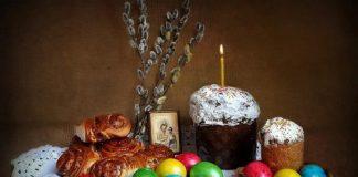 Пасха 2019 - точная дата праздника, древние православные традиции