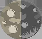 Особенности лунного календаря садовода и огородника на ноябрь 2019 года