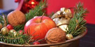Рождественский пост 2019-2020 у православных: календарь, питание для мирян