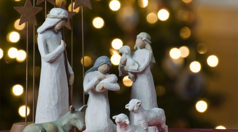 Рождественский пост 2019 года