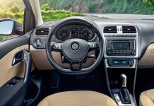 Volkswagen Polo с пробегом: 4 плюса, 3 недочета и 5 болячек