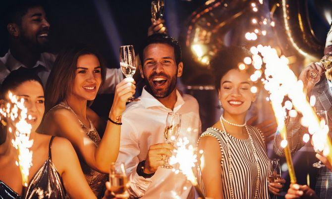 Как встретишь, так и проведешь: все, что нужно знать про Новый год 2020