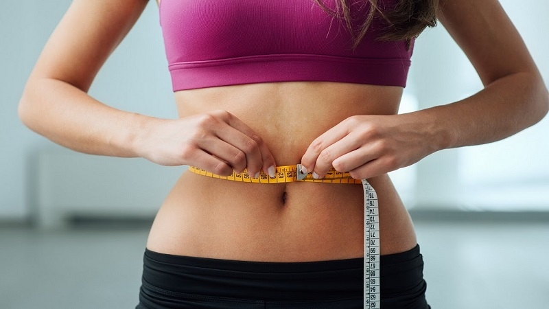 Насколько эффективна диета на тушеной капусте и как правильно её соблюдать