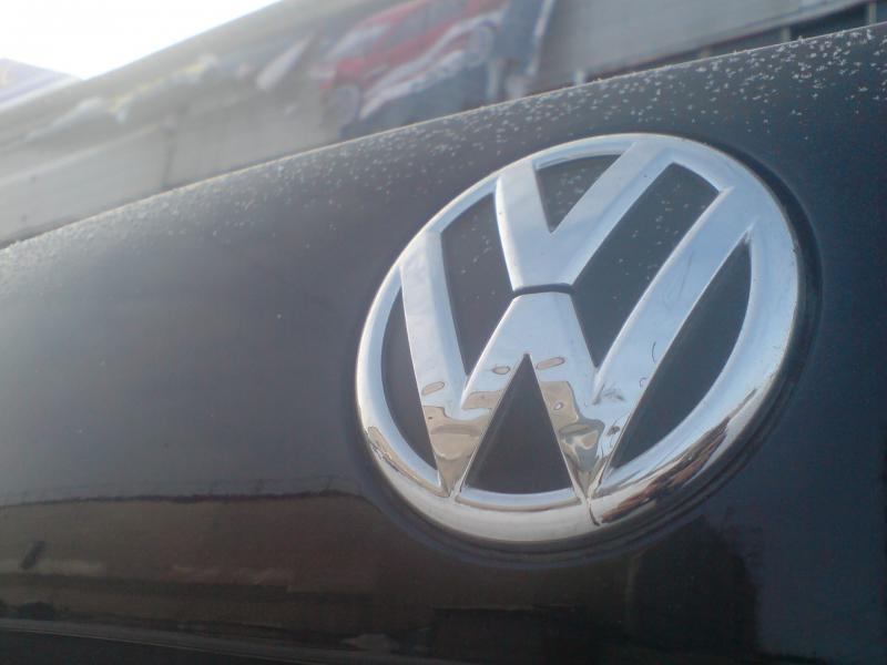 Новый Volkswagen Polo 2020 для России – появились первые фото