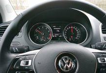 Составили рейтинг лучших десятилетних автомобилей от 250 тыс. рублей