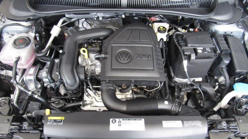 Volkswagen Polo 2020: модель семейного авто в модификациях «седан» и «хэтчбек»