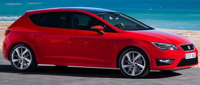30 самых экономичных автомобилей - рейтинг на 2020 год