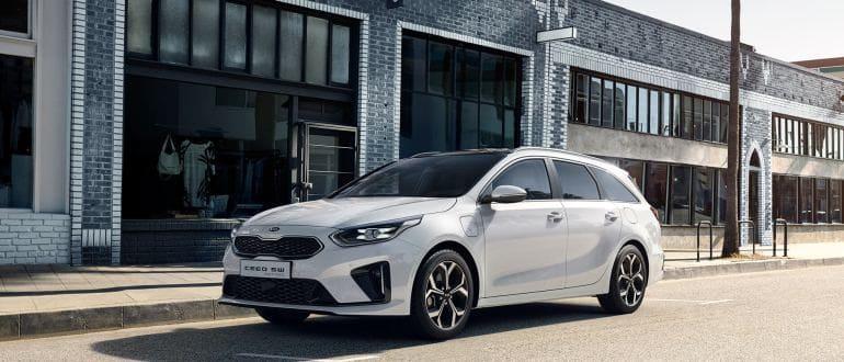 Лучшие машины до 1000000 рублей в 2020 году