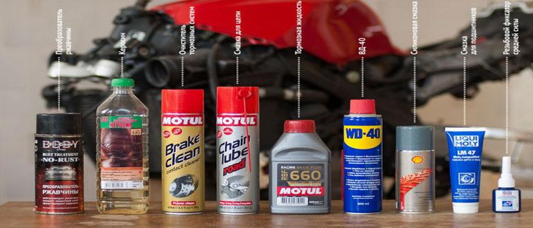 Как быстро убрать ржавчину с кузова автомобиля: средства и способы удаления коррозии