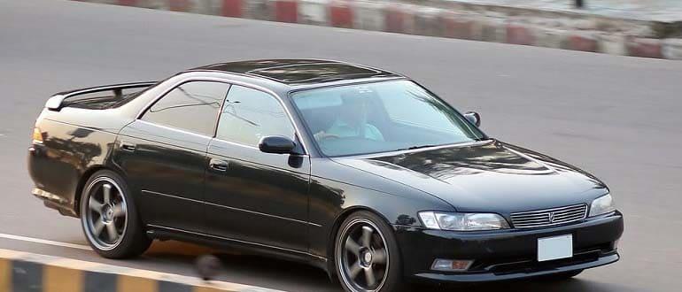 авто за 300000 рублей