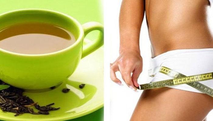 Чем полезен чай пуэр при похудении