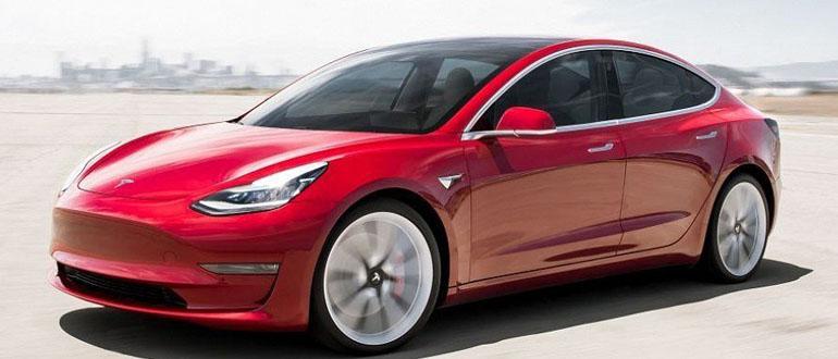 сколько стоит электромобиль в россии