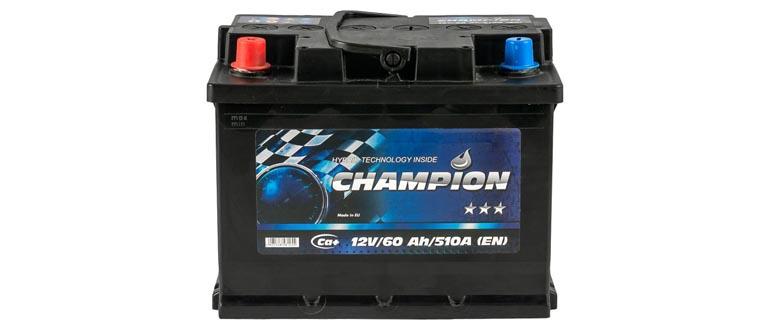 какой аккумулятор лучше купить на автомобиль нива