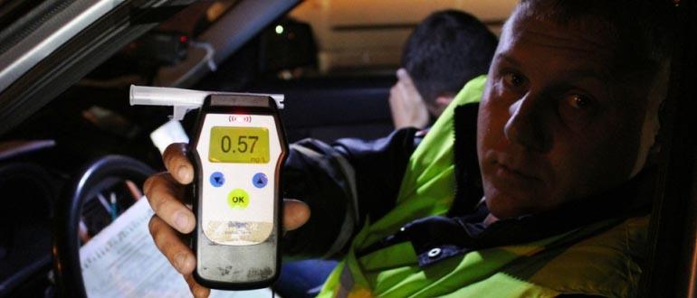 медкомиссия на водительские права