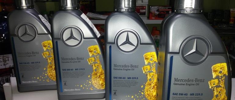 моторное масло маркировка полусинтетика