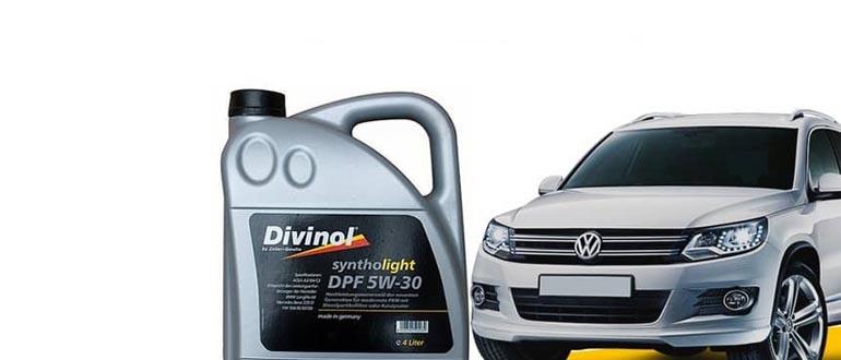 подлежит ли маркировке моторное масло