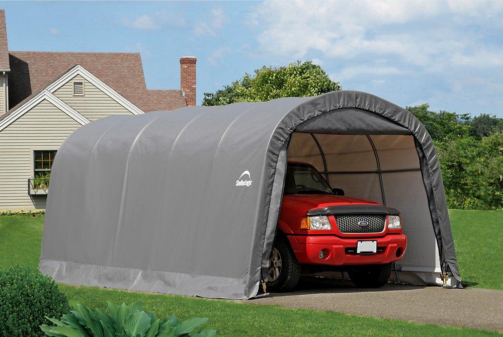 roundtop-instant-garage.jpg